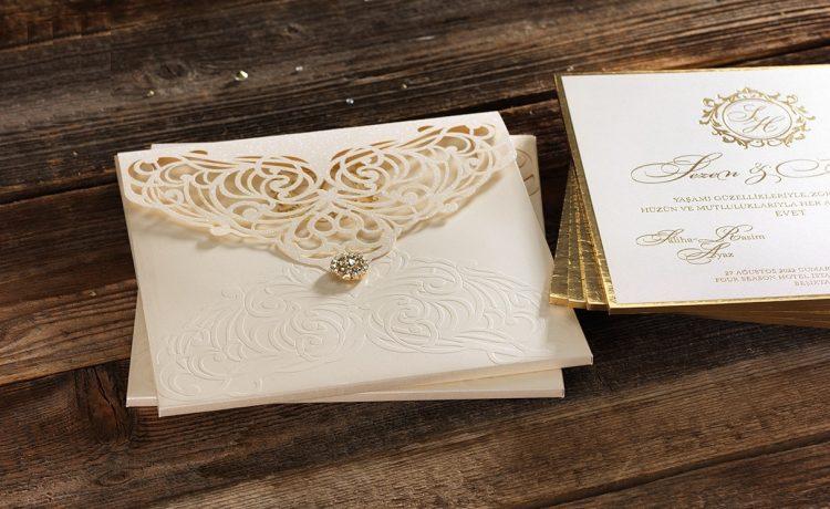 عبارات لدعوة الزفاف