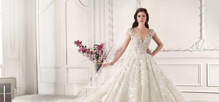 5 مفاجآت غير منتظرة قد تفسد ليلة الزفاف