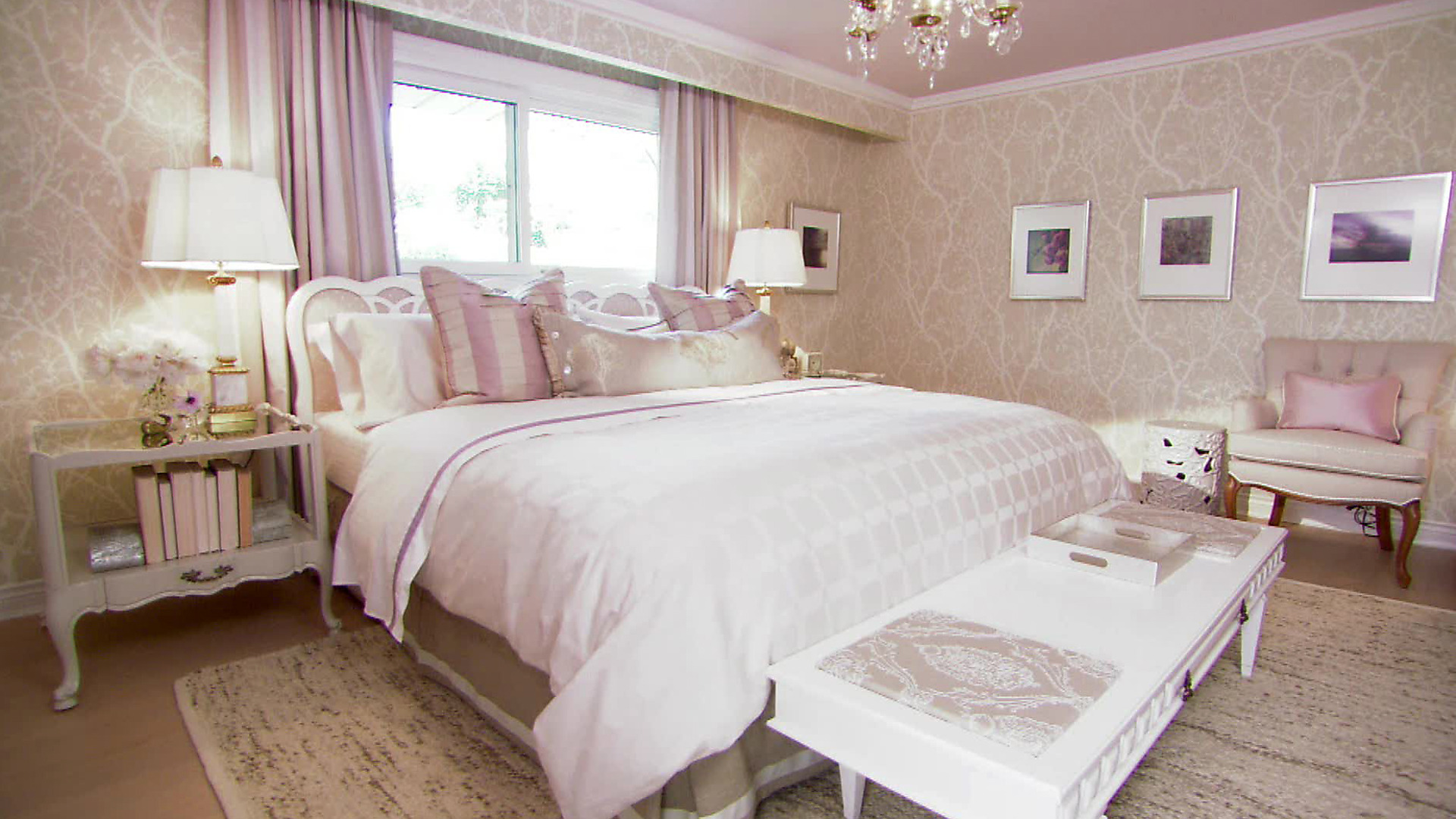 Master Bedroom Ideas For Couples Boho