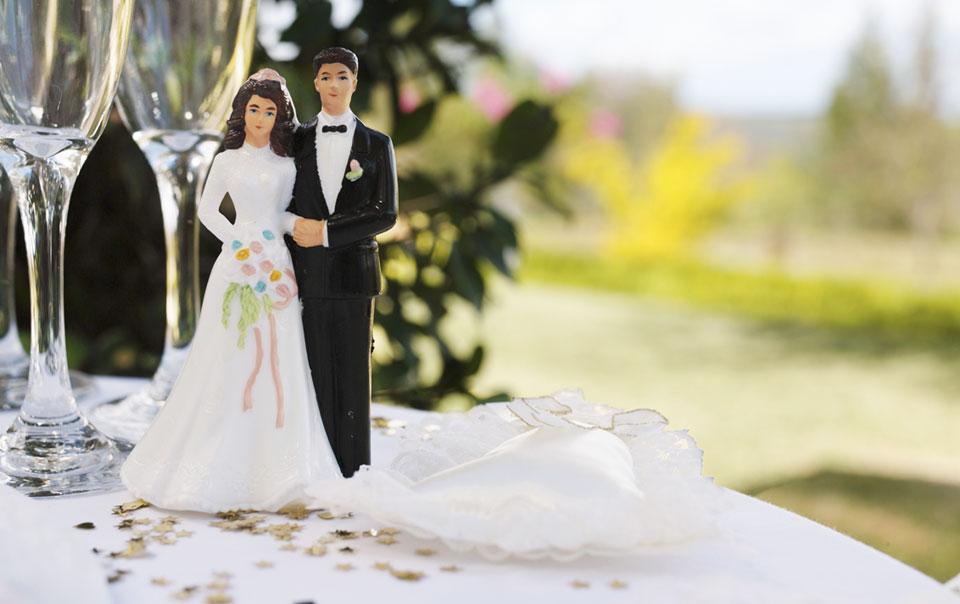 نصائح أساسية لتخطيط حفل زفاف ناجح