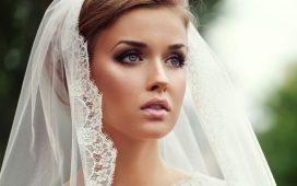نصائح لمكياج العروس عليك معرفتها قبل يوم الزفاف
