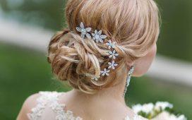 نصائح لاختيار أكسسوارات العروس