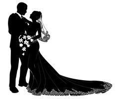 ثيمات عرايس للعريسين