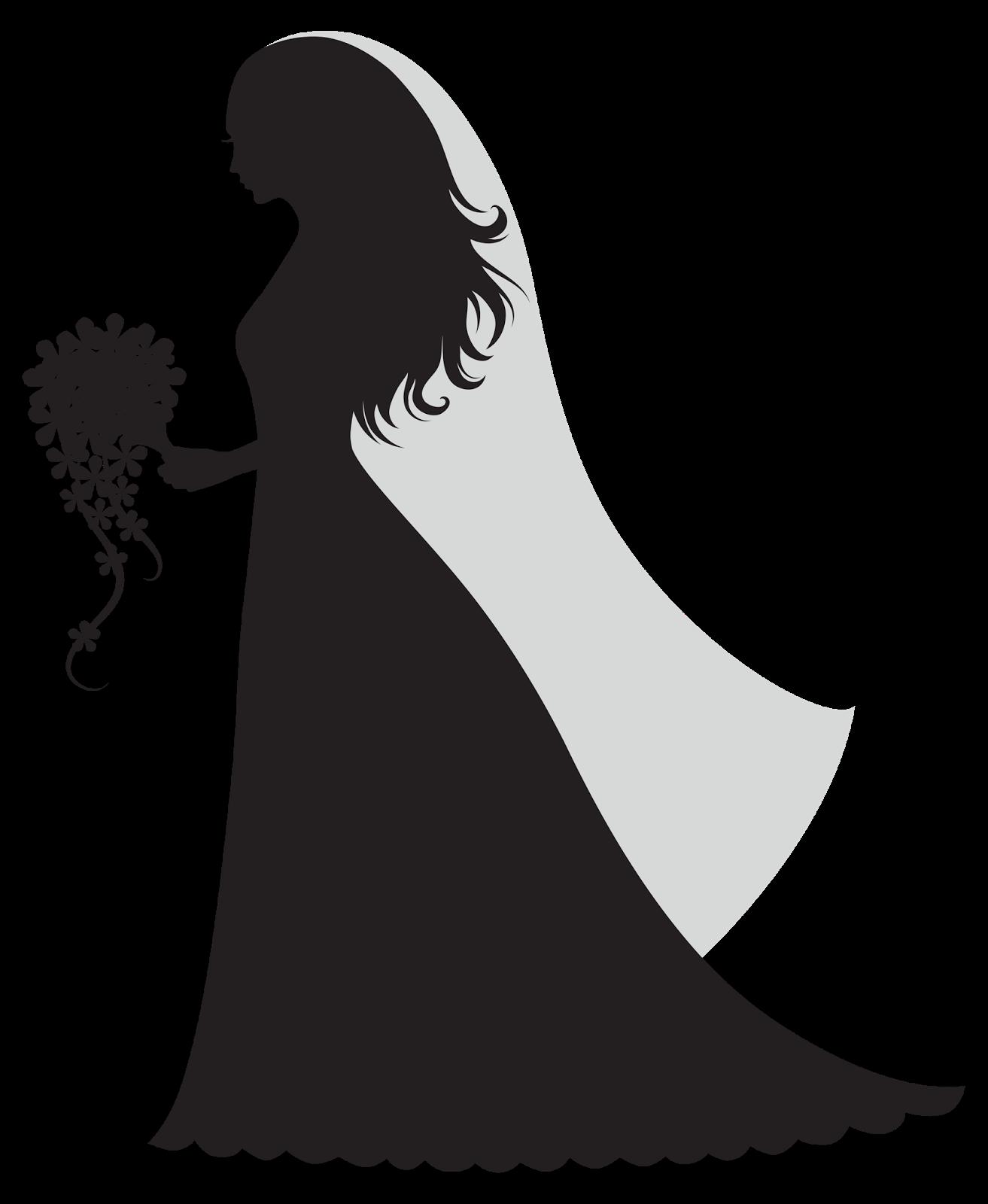 ثيمات عروس بسيطة