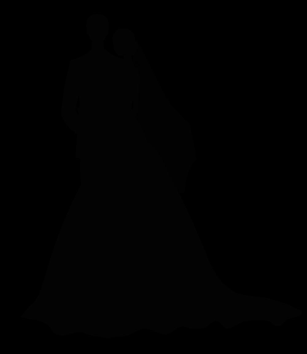 ثيم عروسه وعريس