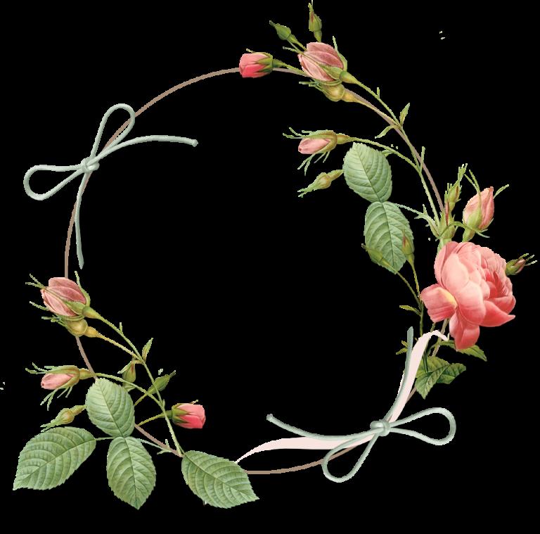 ثيمات عروس مزينة بالزهور الطبيعية