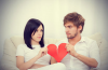 أسباب فشل العلاقات العاطفية