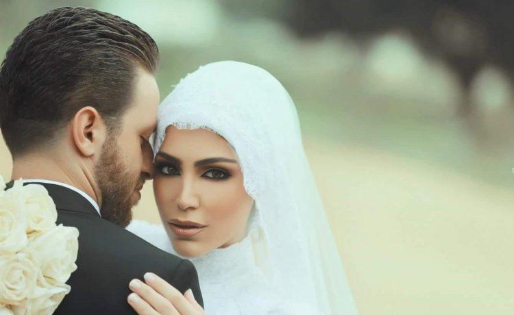خمار العروس