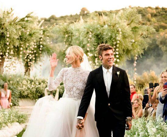 قائمة مهام العروس