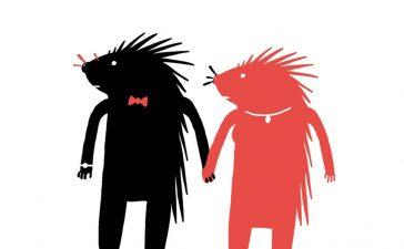 علم النفس لتنظيم الزفاف