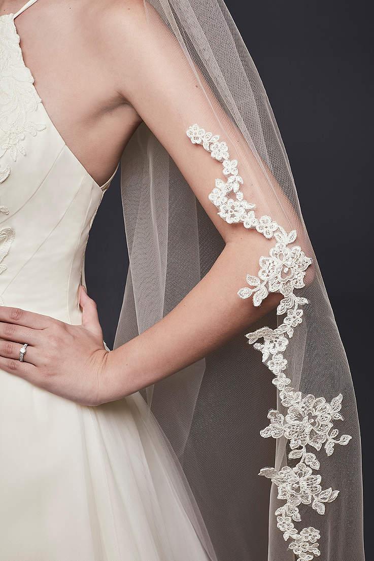 أكسسوارات العروس