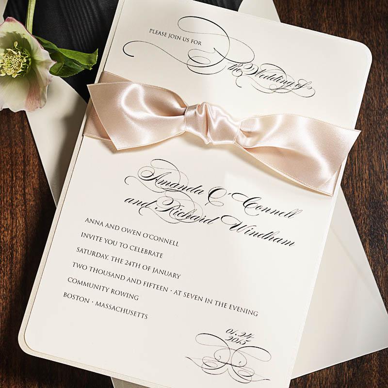 استدعاء زفاف
