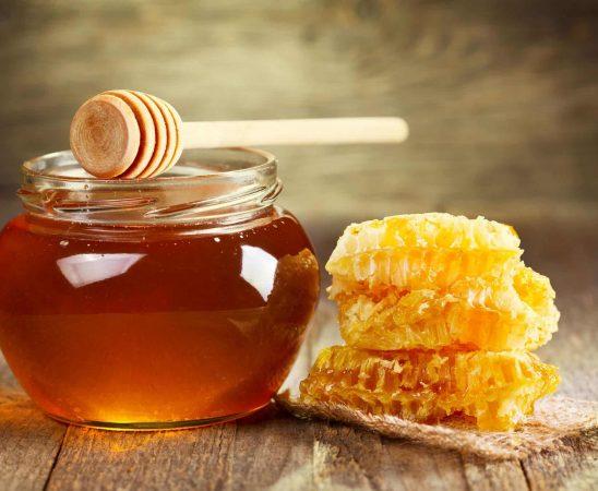 فوائد تناول العسل يوميا