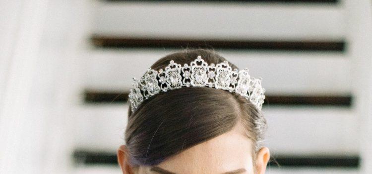 aac6bd555bb27 مجوهرات العروس Archives – مجلة عروس