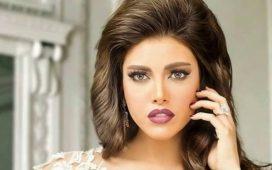 زواج ريهام حجاج