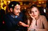 اهتمام الزوج بالزوجة
