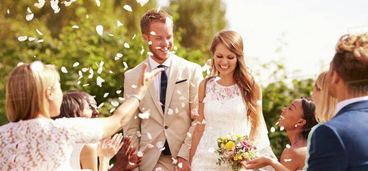 اجمل الصور للعروسين