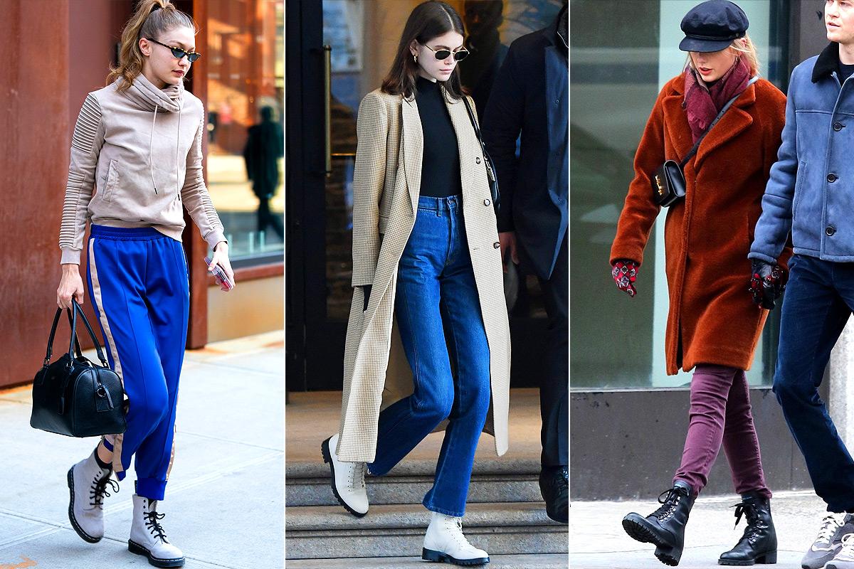ملابس عصرية