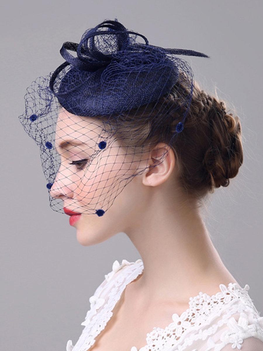 قبعة فرنسية