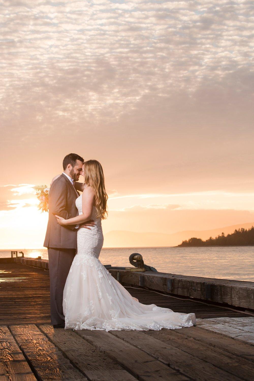 صور زواج رومنسية