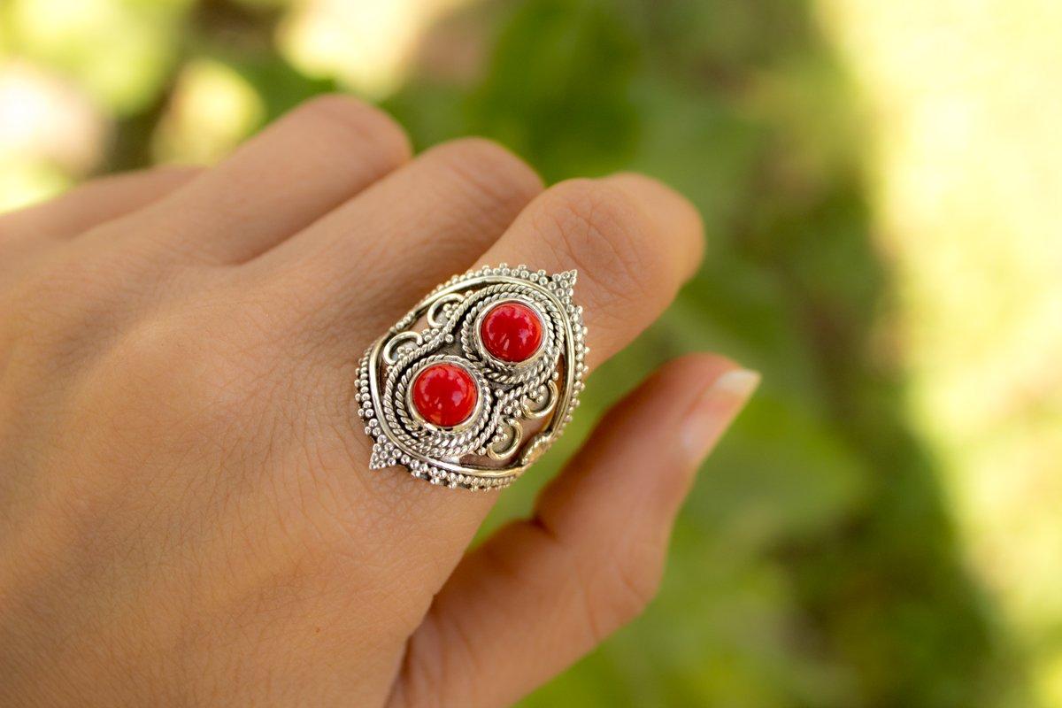 خاتم هندي