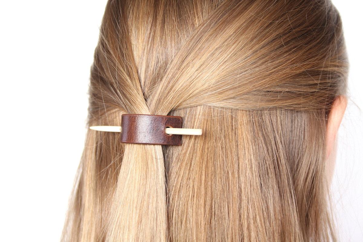 أكسسوار شعر