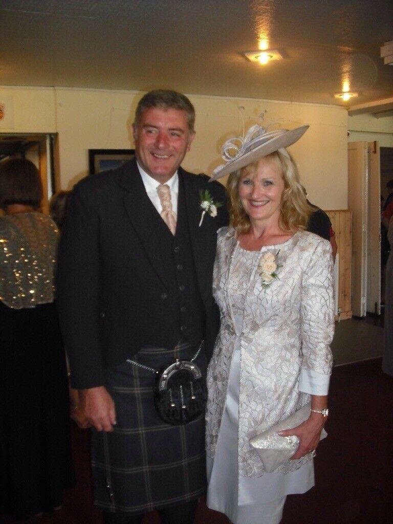 صور حفلة الزفاف