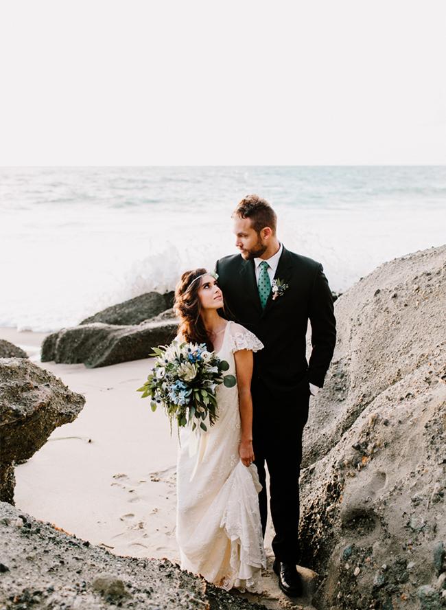 صور عريس وعروسة