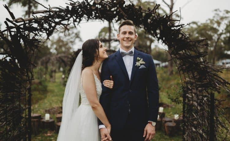 نصائح للعروس يوم الزواج