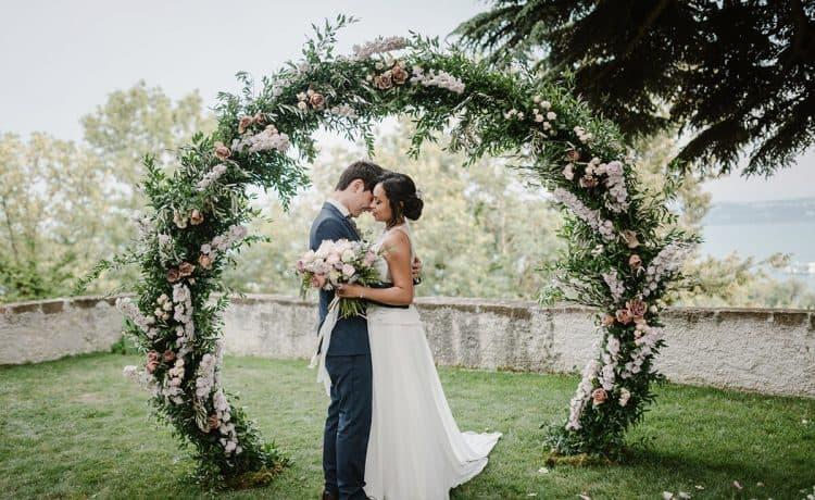 نصائح للعروس الجديدة