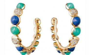 مجوهرات كارتييه