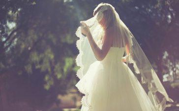 نصائح للعروس قبل الزواج بيوم