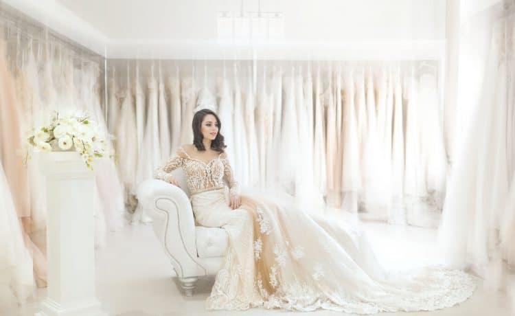 تجهيزات العروس لجسمها