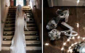 اغراض العروس كامله بالصور