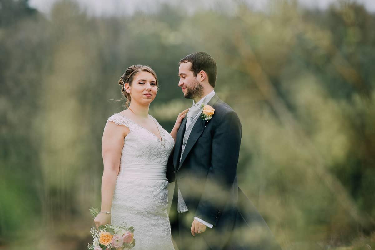 زفاف : حياة جديدة بأولويات جديدة