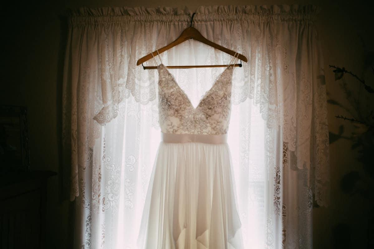 ماهي الفائدة منفساتين زفاف فخمه للايجار