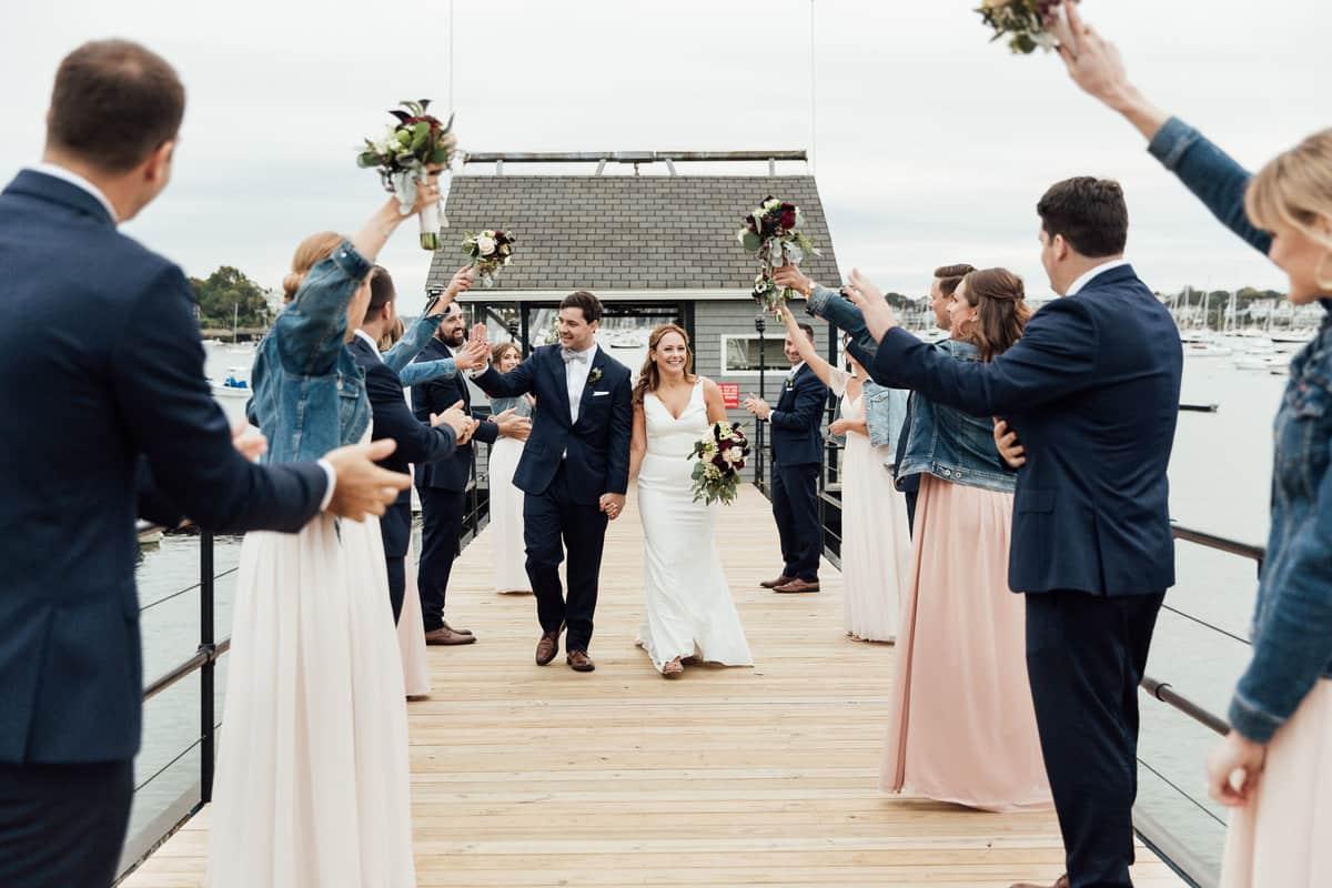 جدول تجهيز العروس : قبل 4 أسابيع : التأكيد على الدعوات