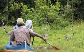 افضل اماكن شهر العسل في افريقيا