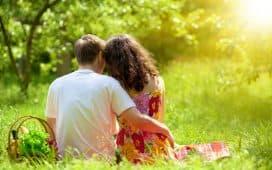 نصائح للعروس بعد الزواج