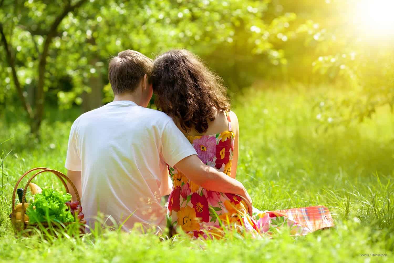 نصائح للعروس بعد الزواج : أحبيه دائما