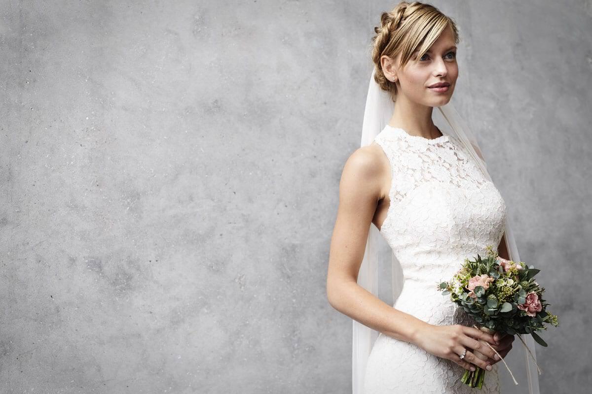 تجهيزات العروس لجسمها عبر الرياضة