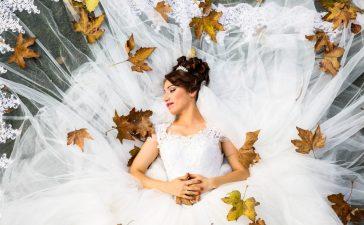نصائح للعروس قبل الزواج بشهرين