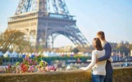 افضل اماكن شهر العسل في اوروبا