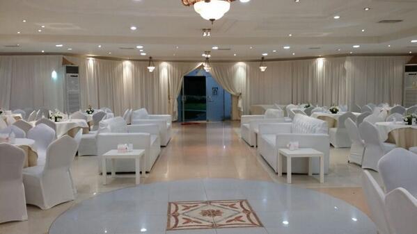 قاعة ليان