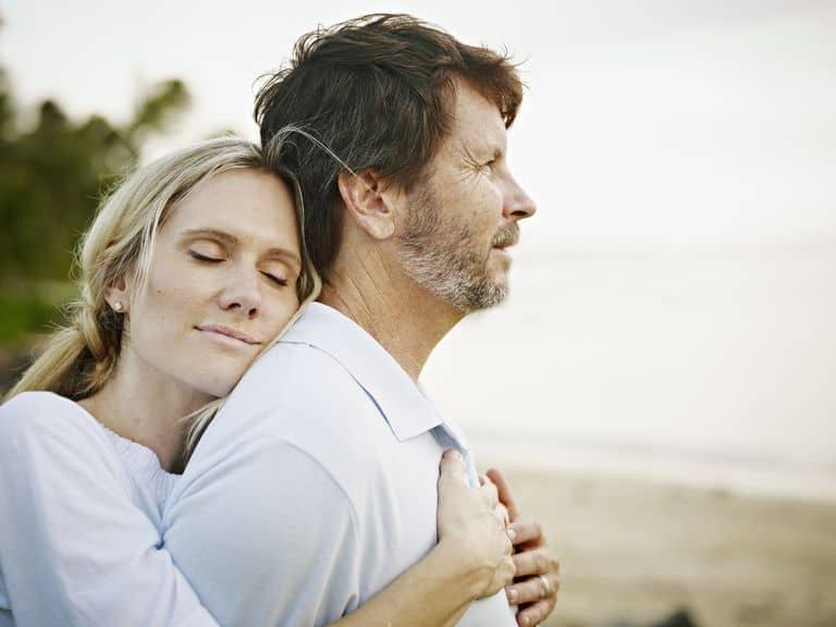 نصائح للعروس بعد الزواج :الاحترام في المعاملة