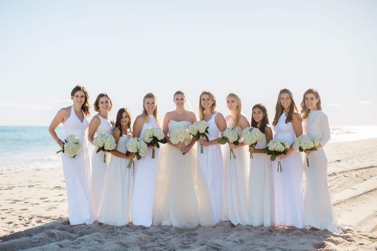 نصائح للعروس قبل الزواج بشهرين : إراسلالدعوات