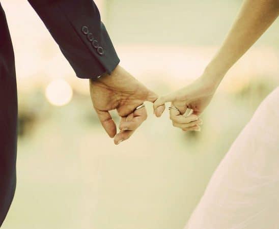 زواج ناجح