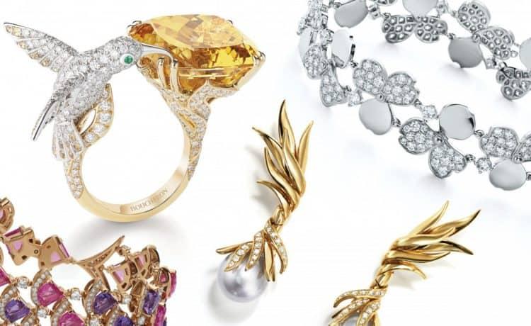 صورة صور مجوهرات , صور لمجوهرات في غايه الجمال