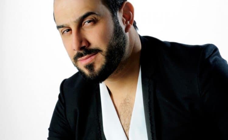 زيجات سرية لفنانين عرب
