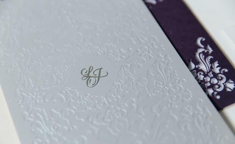خلفيات أنيقة لـ تصميم كروت افراح مجلة عروس